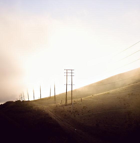 2009-09-18-landscape-03