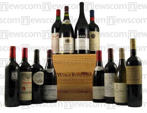 Winebid.com
