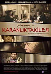 Karanlıktakiler (2009)