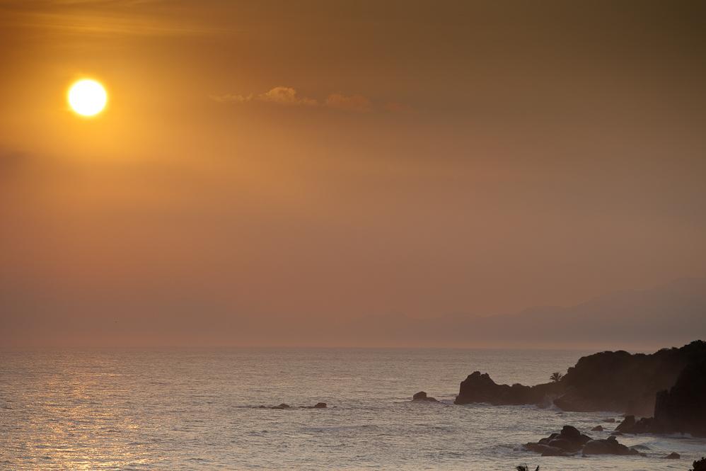 3987934114 3396c3061e o Santa Marta: tierra de contrastes