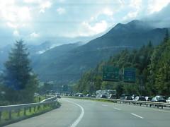 33 St.Gotthard vazut dinspre cantonul Ticino (bogdan4363) Tags: mona x monaco carlo monte 2009 bogdan franta elvetia vacanta