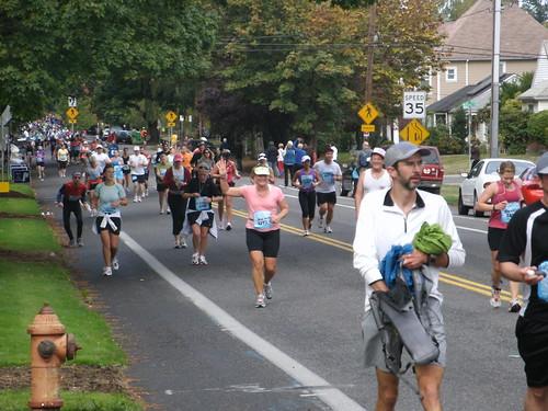 Amy_Portland_Marathon_Mile_20_(3)