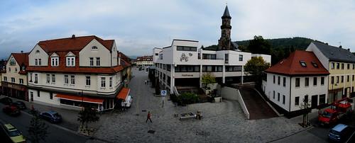 neustadt_markt