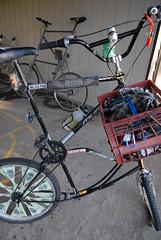 Freak Bike Alleycat-13