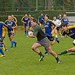 Rugby Fiddlers Green Jena vs. SC Siemensstadt