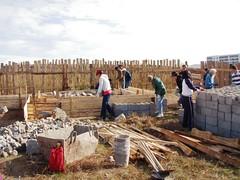 P9142019 (gvMongolia2009) Tags: mongolia habitatforhumanity globalvillage