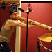 You're Didgeridoo-ing It Wrong! | Recording Session October 2009