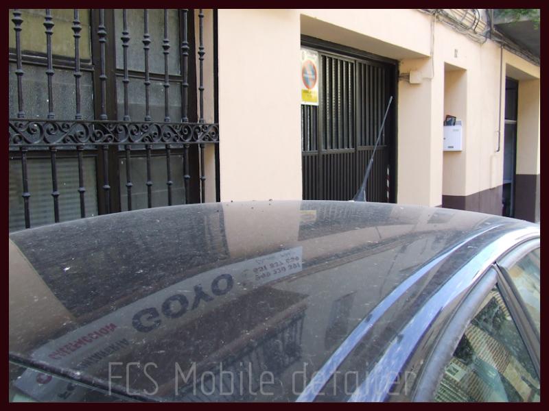 Seat Ibiza 2004 negro mágico-002