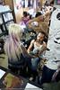 TATTOO ART FEST 1020646 Sanhugi Tattoo. Tattoo