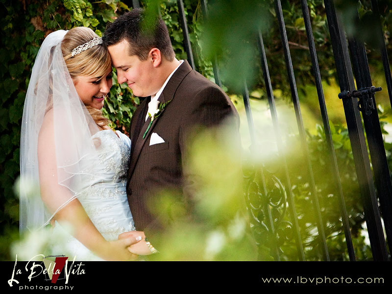 garrett_lyndi_wedding_13