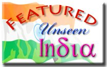 Unseen-India-Featured