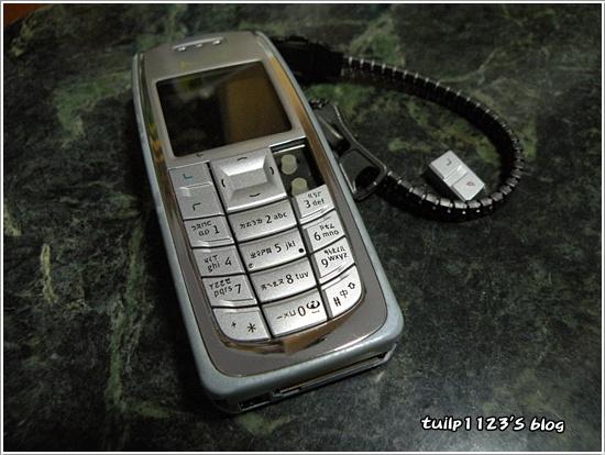 DSCN2593