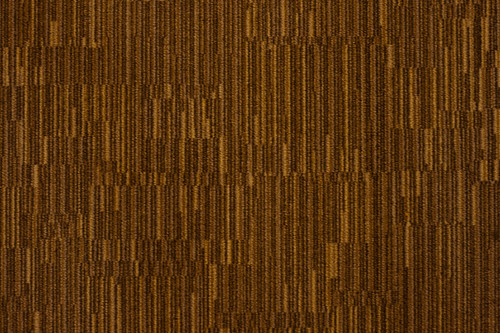 Texture: Brown/Yellow Carpet