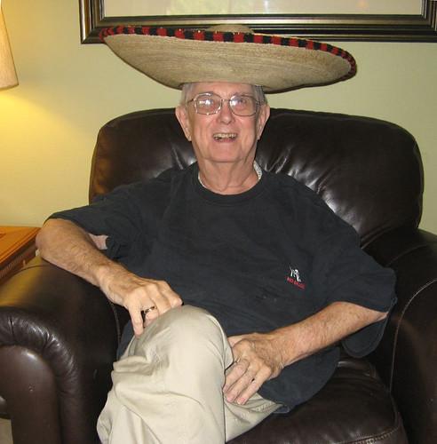 Donald Muehlnickel 1930-2010