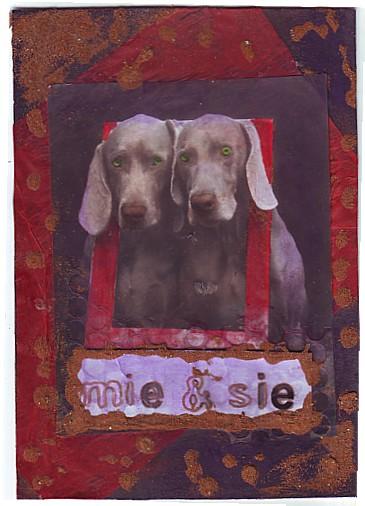 postikortti 5-2010