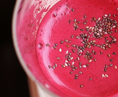 Beetlejuice with Chia Seeds_01of03