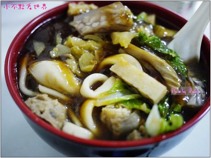 阿金滷味 (9).JPG