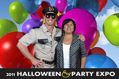 0095104777963 (Halloween Party Expo) Tags: halloween halloweencostumes halloweenexpo greenscreenphotos halloweenpartyexpo2100 halloweenpartyexpo halloweenshowhouston
