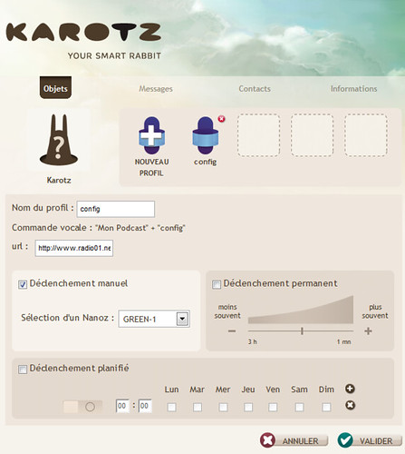 karotz4