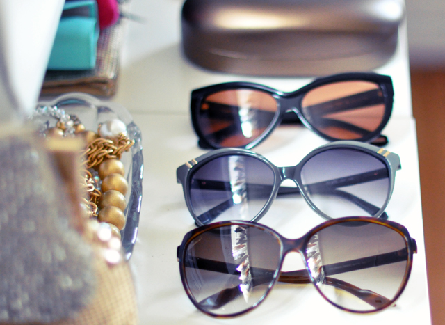 cat eye sunglasses+gucci+chloe+tom ford