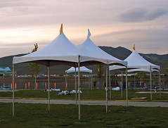 IMG_2830 (Camelot Party Rentals) Tags: party tents parties reception rent sparksmarina legendsmall camelotpartyrentals artsinbloom