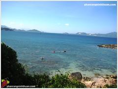 Bin Bnh Tin Vnh Hy (dan_myphuoc) Tags: vietnam bin phanrang vitnam dulch ninhthuan vinhhy ninhthun mintrung vnhhy binhtien bnhtin