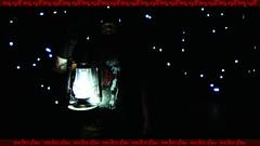 Bray Wyatt Desktop Wallpaper (zya.6prmk) Tags: ambrose raw wallpaper galatasaray dean smackdown unstable fernado lesnar entertainment muslera brock fb cover city fuckin desktop wwe wrestling suplex world