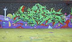 CHIPS CDSK 4D (CHIPS CDSk 4D) Tags: chips cds cdsk chipscdsk chipscds chipsgraffiti chipslondongraffiti chipsspraypaint chipslondon chips4thdegree chipscdsksmo4d chips4d cans chipssmo g graffiti graff graffart graffitilondon graffitiuk graffitiabduction grafflondon graffitichips graffitibrixton graffitistockwell graffitilove graf graffitilov graffitiparis london leakestreet leake londra londongraffiti londongraff londonukgraffiti londraleakestreet ldn londragraffiti spraypaint street spray spraycanart spraycans stockwellgraffiti sardinia sprayart suckmeoff smo spraycan smilemoreoften sardegna stockwell brixton brixtongraffiti bombing by 4d 4degree 4thdegree 4thd t4d