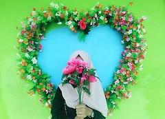 Lokasi kampung jodipan berada di Bantaran Sungai Brantas, di bawah jembatan rel kereta api dekat dengan pasar Babe atau pasar barang bekas. ➖➖➖➖➖➖:heavy_ (Bromokita Tour Travel) Tags: bromo travell tour indonesia malang journey explore bromokita bromokitatour