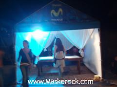 Mediatic Festival