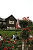 旧古河庭園 (Yamaguchies) Tags: canon eos 5d markii furukawateien canonef24105mmf4lisusm canoneos5dmarkii