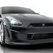 Nissan-GT-R-Ventross