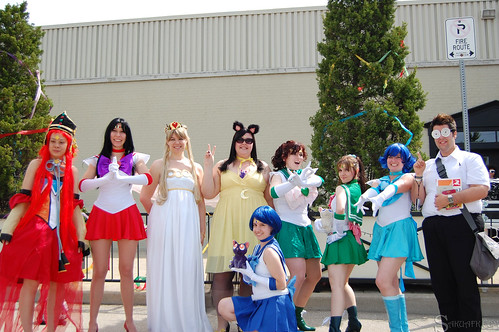 anime_north_2009_25