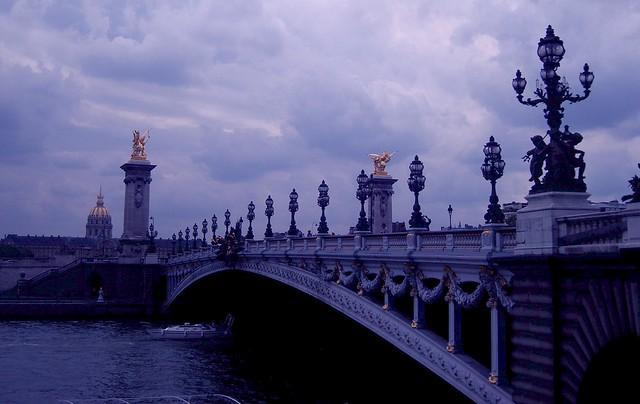 paris pentecote 2009 054