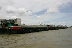 JC9R3184 (myroy) Tags: bangkok chaophrayariver canon1dmarkii
