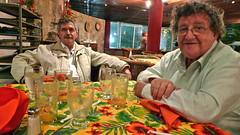 Teatro (Roberto Hernndez Montoya) Tags: leica venezuela caracas leicadlux4