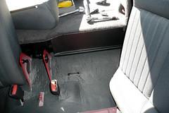 P1030614e (rsgdodge) Tags: summer car volvo t5 2009 c30 volvoc30 c30t5