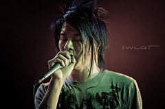 AsianRockFest-92 (Wilson Lam {WLQ}) Tags: hello sanfrancisco nikon indierock rockband 2009 slims yah helloworld d90 burningtreeproject nikond90 asianrockfestival