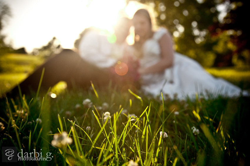 Darbi G Photography-Allison-Zack-wedding-IMG_8780