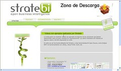 Zona de Descarga