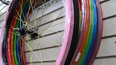 Bicycle Rims2