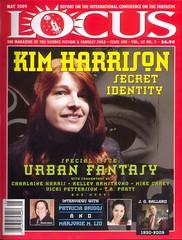Locus 2009 05