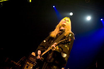 peaches_henry_fonda_theater_2677