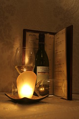 De FLES (SPICE*) Tags: stilllife glass wine capture classy warmtones