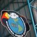 Apollo 7 mission badge