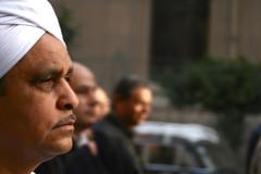 IMG_8438.JPG (ahmad.a) Tags: walk egypt cairo sufi hussein azhar القاهرة الحسين مولد iphotorating0 تصوف