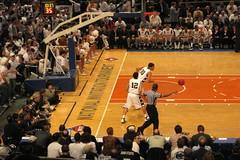 IMG_0983_1 (kyang) Tags: nit pennstatebasketball nitfinals2009