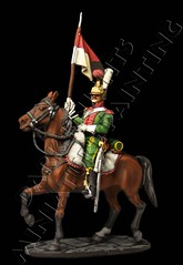 Polish Dragoon 02