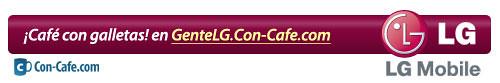 Sigue leyendo en  gentelg.con-cafe.com