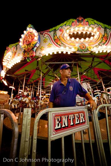 Seagoville Carnival-107
